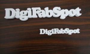 DigiFabSpot